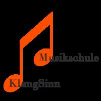 musikschule-klangsinn.com